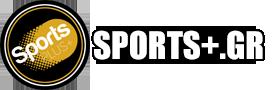 SportsPlus.gr