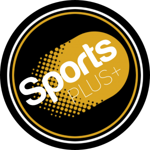 SportPlus.gr
